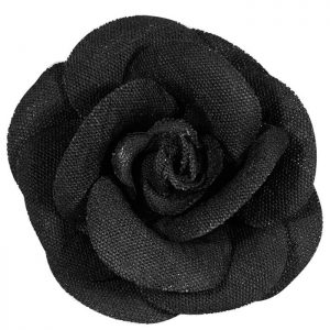 supports-broches-broche-camelia-noire-alittlemercerie